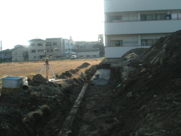 2009_04180008