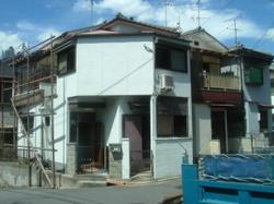 2010_09060005