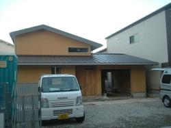 2010_09100013