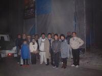 2011_02250012