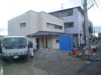 2011_02280017