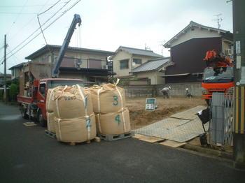 2011_07210002