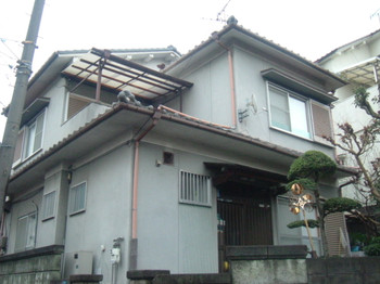 2012_02230036
