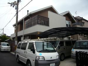 P1040271
