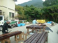 2013_11020008
