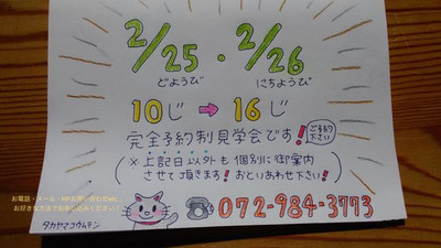 P_20170216_123510_1